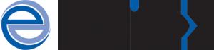 Equinox-logo-noBlackOutline-nosoftware-notag-1