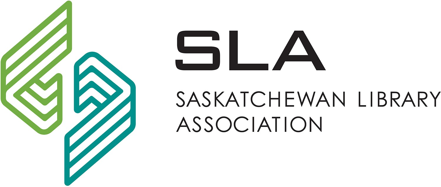 Saskatchewan Library Association