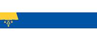 ACSPubs logo