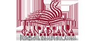 Canadiana.org logo