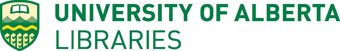 University of Alberta Libraries
