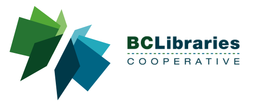 BC Libraries Cooperative
